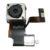 Fotocamera iphone 5